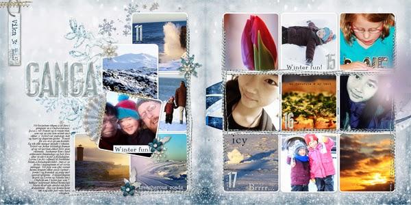 http://www.scrapbookgraphics.com/photopost/challenges/p206667-week-3.html