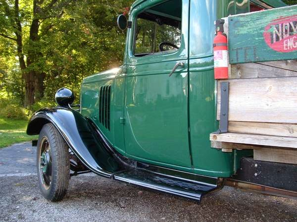 1934 Ford Cheap Used Cars For Sale By Owner Autos Post