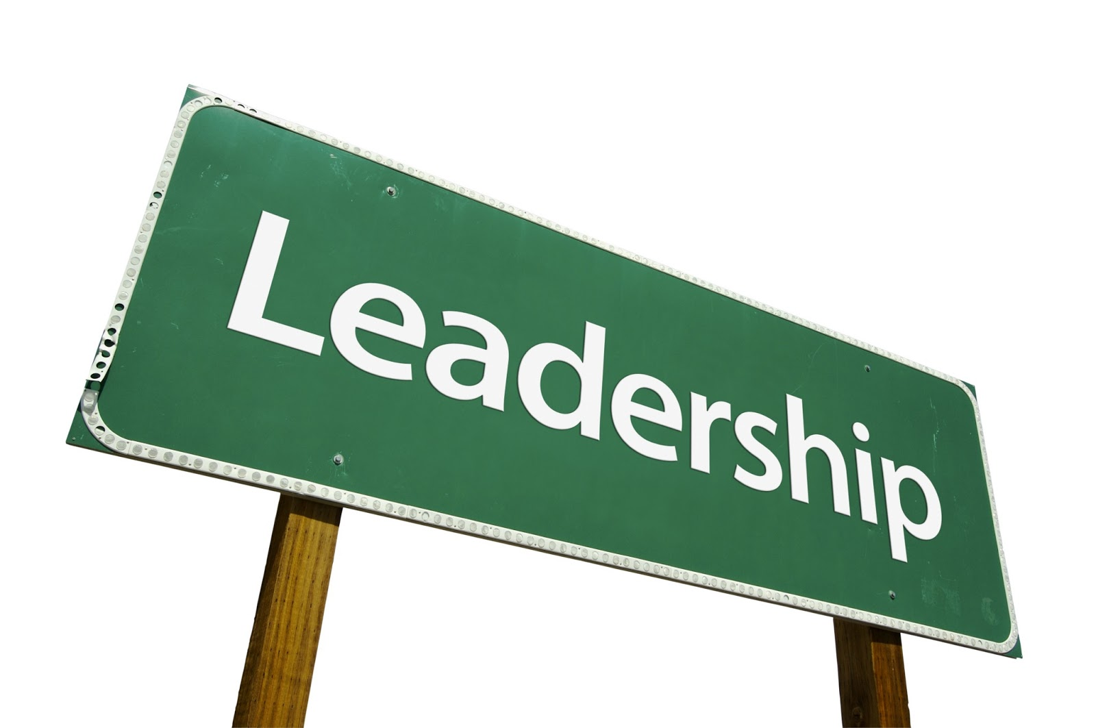 leadership skills of paul of tarsus Leadership skills are important to all areas of life and without it, we tend  the  apostle paul understood that so long as the lord had him on this.