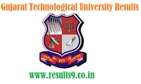 GTU MAM II Semester Regular Results 2013