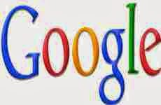 Google encripta las búsquedas de los usuarios a nivel mundial