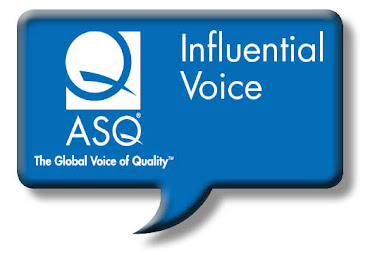 Influential Voice of Quality