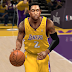 NBA 2K14 MarShon Brooks Cyberface Mod