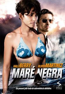 Download Baixar Filme Maré Negra   Dublado