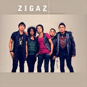 http://4.bp.blogspot.com/-oVLfUpG2Yyc/VFTEMELBfrI/AAAAAAAAGLo/o_Ax1q5sLgg/s1600/Zigaz%2B-%2BWake%2BUp!.jpg