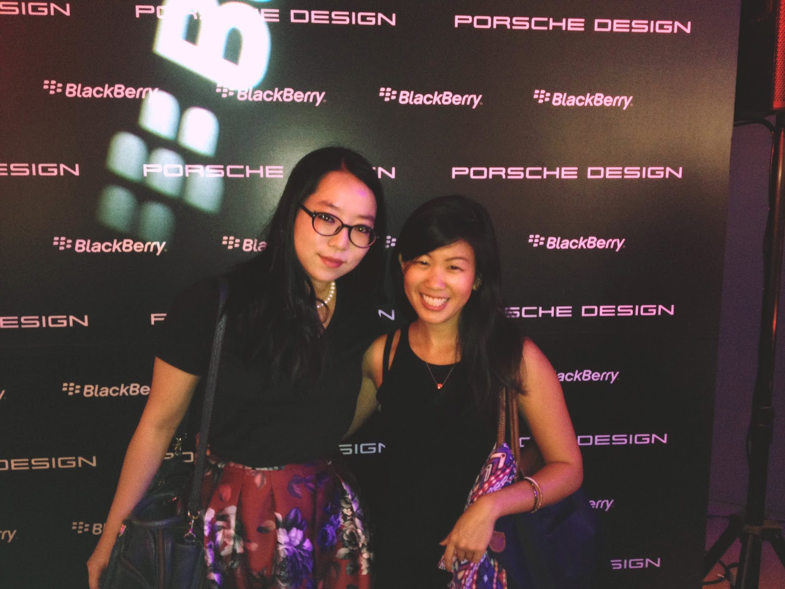 hong kong, yi wei lim, yiweilim, yiwei lim, yi wei lim blog, porsche, porsche design, porsche design hong kong, blackberry, bb