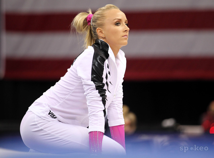 The gallery for --> Fernando Torres Father Nastia Liukin Facts