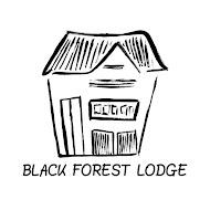 Hier geht's zu meiner Black Forest Lodge