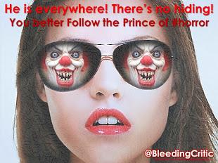Click here to visit Bleedingcritic.com