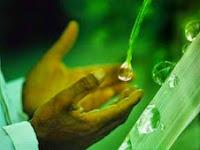 Pengertian Qana'ah dan Keuntungan Memiliki Sifat Qana'ah