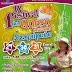 IV Festival del Queso Helado Arequipeño - 29, 30 y 31 de enero