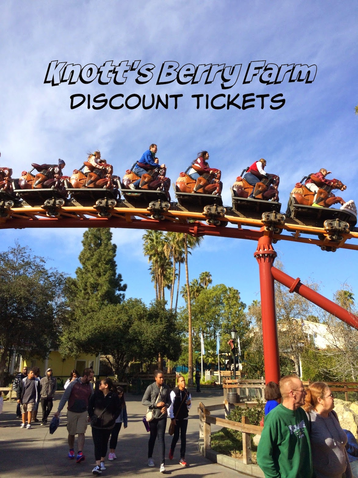 picture about Knotts Berry Farm Printable Coupons called Coupon knotts berry farm : Tracfone coupon 450