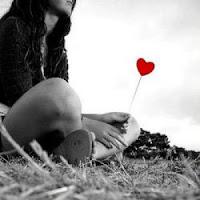 cinta terpendam