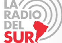La Radio del Sur