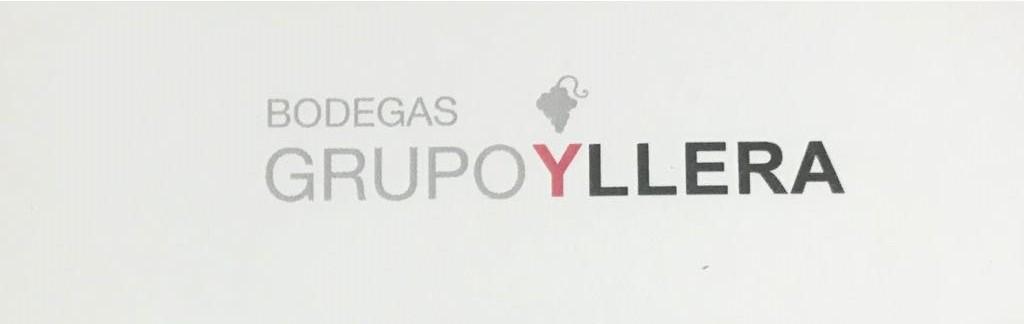 GRUPO YLLERA