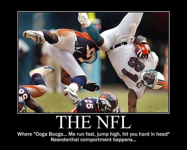 Funny football pics with captions