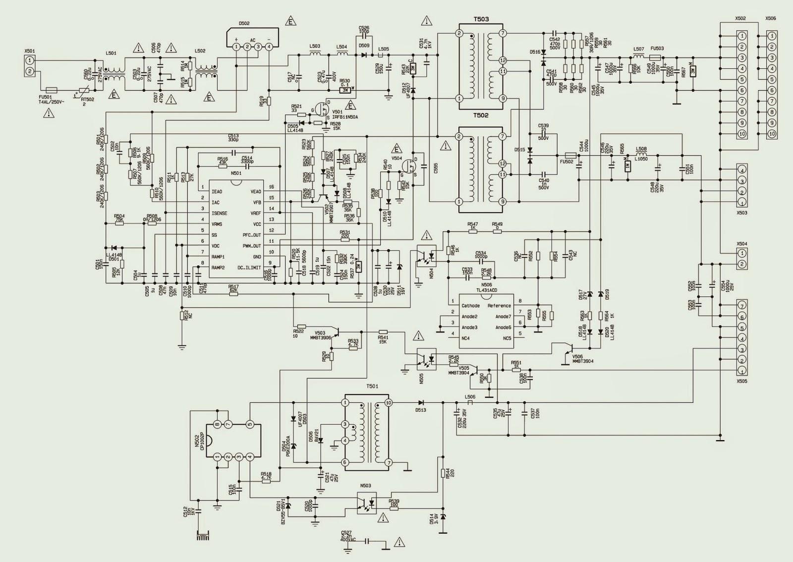 Nice Hp Td06 Laptop Power Supply Circuit Diagram Gallery ...