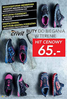 https://lidl.okazjum.pl/gazetka/gazetka-promocyjna-lidl-28-09-2015,16154/10/