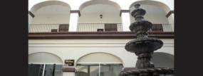 JUNTA NÚMERO UNO DE LA LOCAL DE CONCILIACIÓN Y ARBITRAJE EN MORELOS
