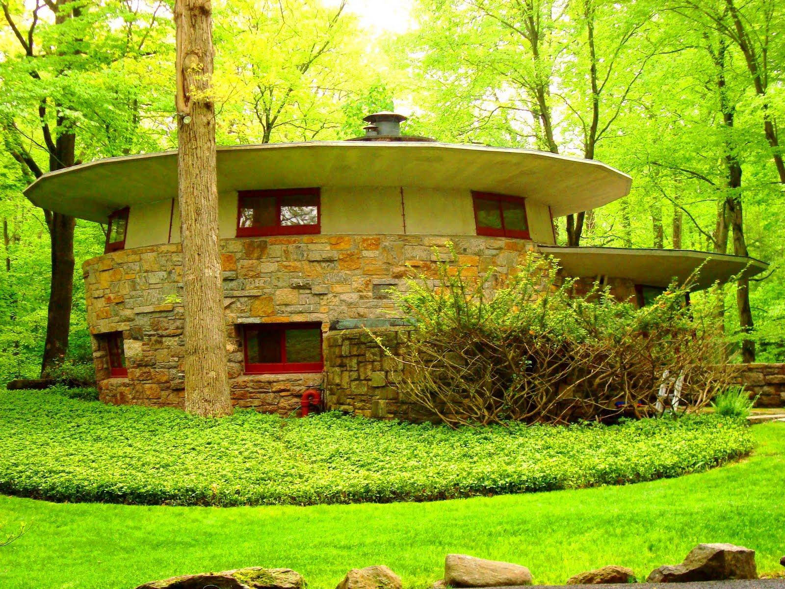 Usonian House Plans For Sale 580 Best Dream Home Plans