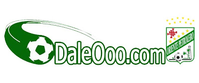 Oriente Petrolero - Logo de DaleOoo.com - Club Oriente Petrolero