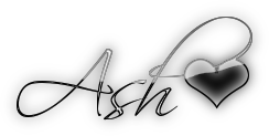 ash logo