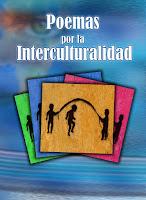 http://www.unionescritores.com/p/blog-page_25.html