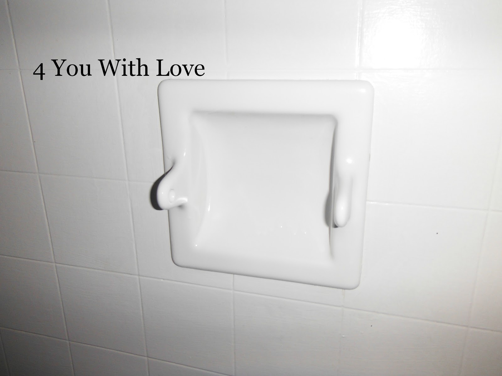Brilliant Kohler Bol Series Bol Ceramic Bathroom Faucet Single Handle  Single