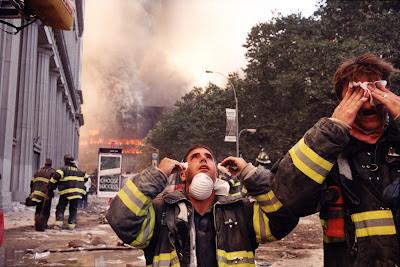 bomberos-nyfd