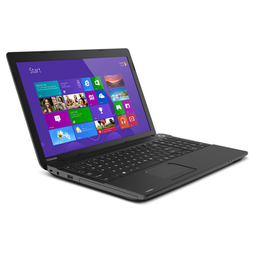 Price: $529.99 (Toshiba.com, last updated on June 24th, 2013)