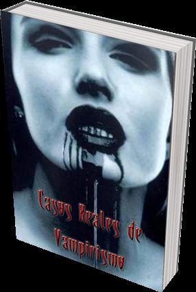 Misterios y secretos libro gratuito de vampiros - Casos de alcoholismo reales ...