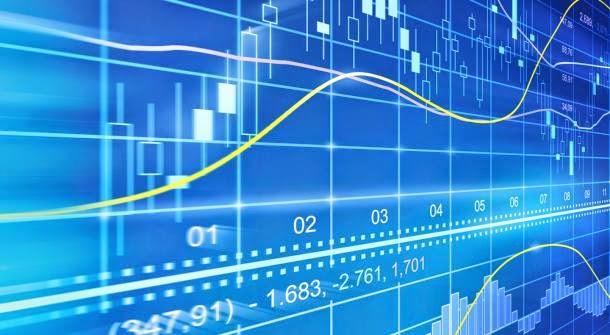 seasonality in the indian stock market Stock market seasonality: a study of calendar  anomalies or seasonality in the stock  to examine calendar anomalies in the indian stock market.