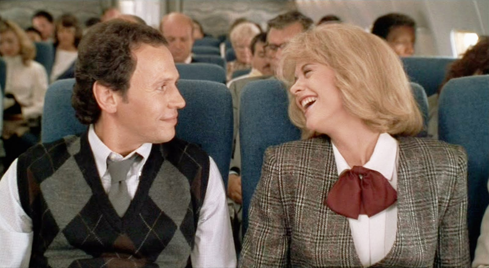 an analysis of the film when harry met sally Get all the details on when harry met sally: analysis description, analysis, and more, so you can understand the ins and outs of when harry met sally.