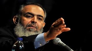 الشيخ حازم أبو إسماعيل, يدعو لعودة مجلس الشعب لمدة 3 سنوات