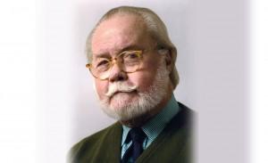 David E. Davis, Jr.