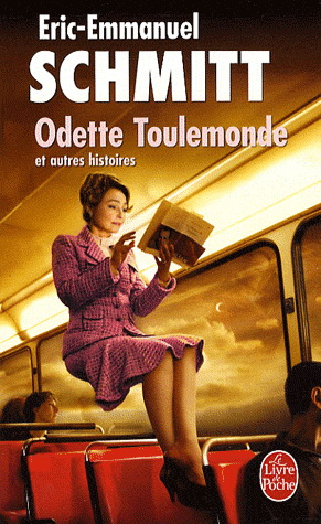 Odette Toulemonde et autres histoires Odette+Toulemonde+et+autres+histoires