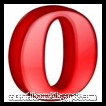 Opera Browser 12.14 Build 1738 Full Version 2013 - raxterbloom.blogspot.com