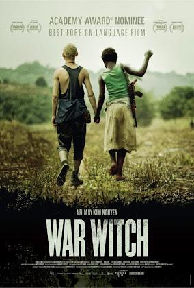 http://4.bp.blogspot.com/-oVkH0N59M9M/VQr3pQWCNSI/AAAAAAAAIog/73EAOceGzW4/s420/War%2BWitch%2B2012.jpg
