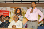 Miss Leelavathi movie press meet-thumbnail-7