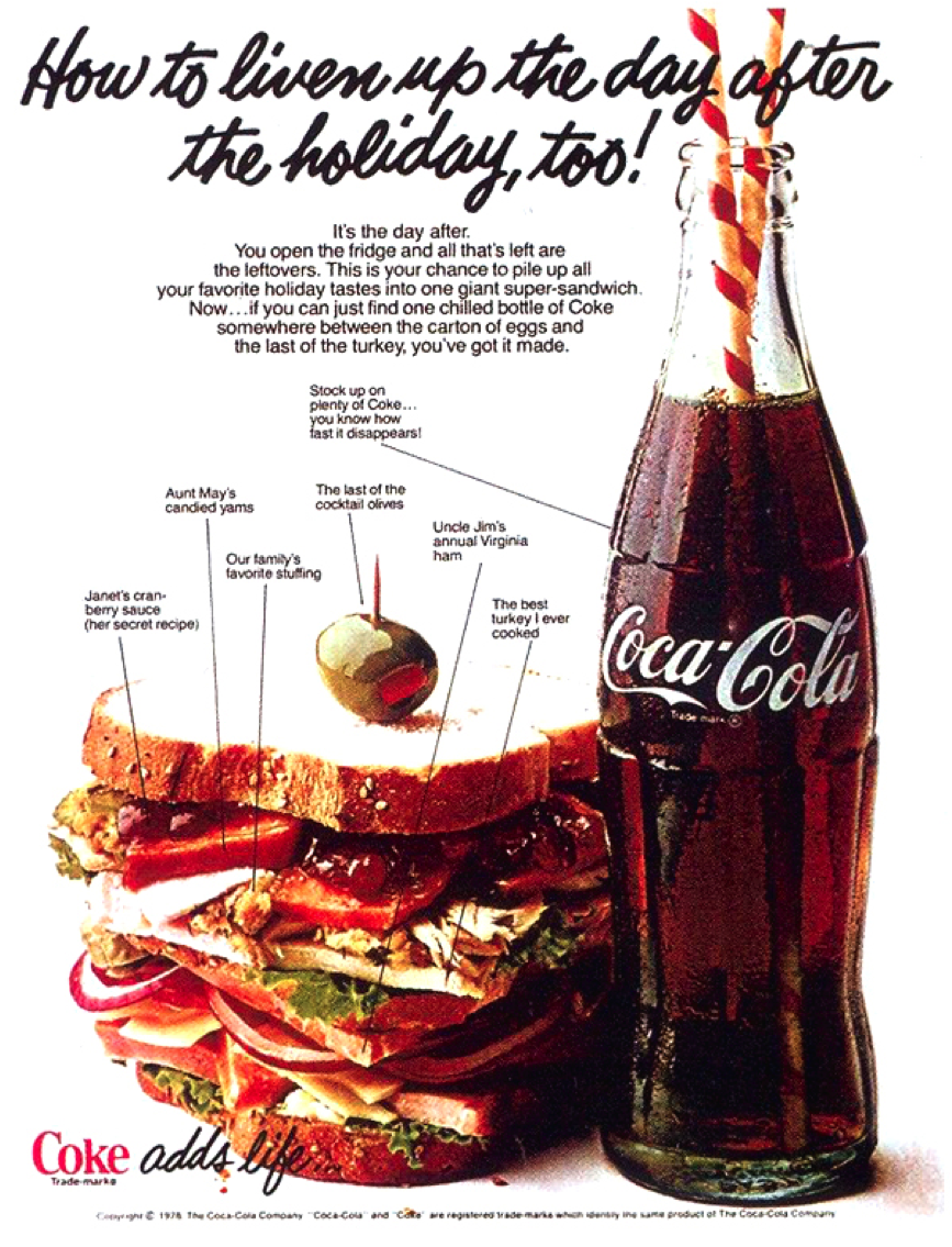 the history of advertisements Now, advertising age is updating this list with 15 of the best ad campaigns of the 21st century in the last 15 years, advertising and marketing, and the media it used to get out its messages, has.