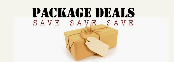 Image result for package deal