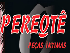 PEREQTÊ ARARIPINA  3873-2176