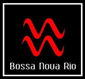 Canal YouTube Bossa Nova Rio