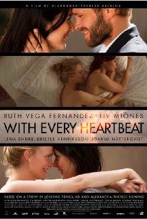 Kiss Me (2011) Ruth Vega Fernandez