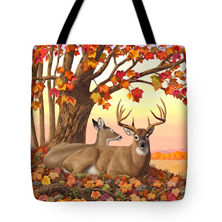 http://pixels.com/products/whitetail-deer-hilltop-retreat-crista-forest-tote-bag-18-18.html