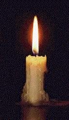 Zapal Światełko Pamięci