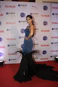Sonam Kapoor latest sizzling pics-thumbnail-2