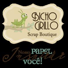 http://www.bichogrillo.com.br/