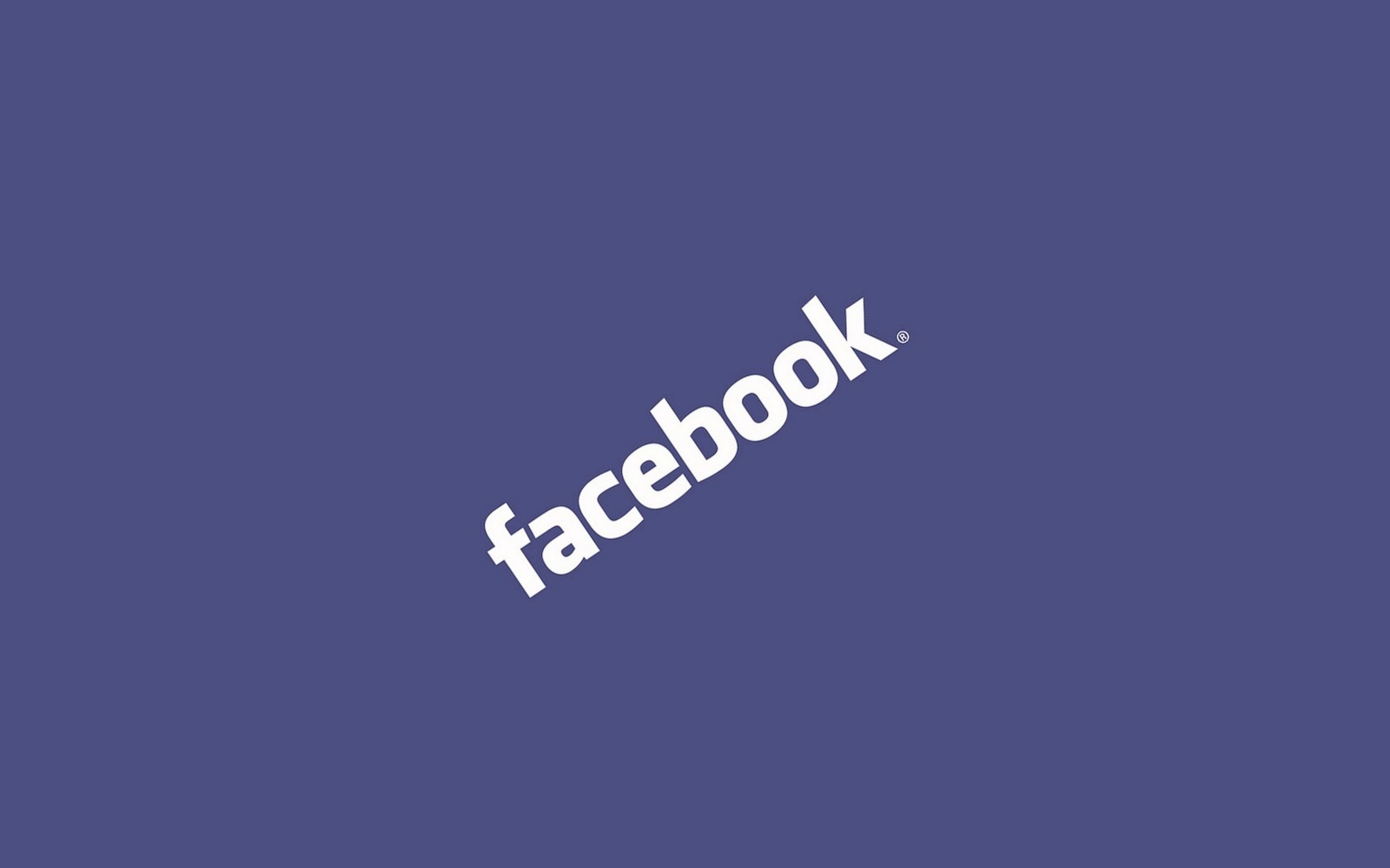 facebook simple and sweet wallpaper wallpapers free