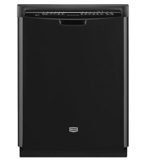 MDB7749SBB Black Serie
